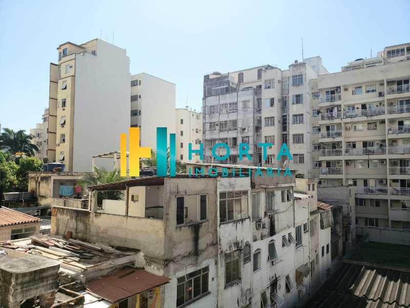 WhatsApp Image 2019-07-28 at 1 - Apartamento À Venda - Flamengo - Rio de Janeiro - RJ - CPAP10895 - 22