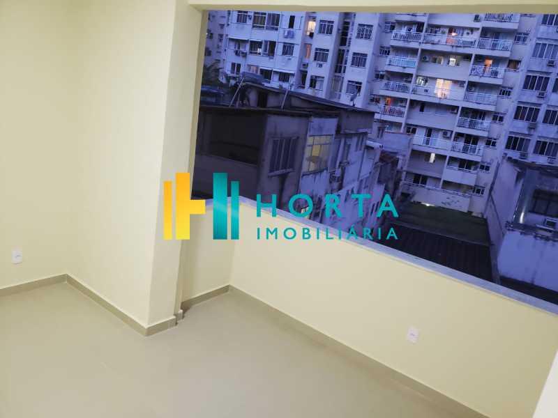 WhatsApp Image 2020-01-17 at 1 - Apartamento À Venda - Flamengo - Rio de Janeiro - RJ - CPAP10895 - 5