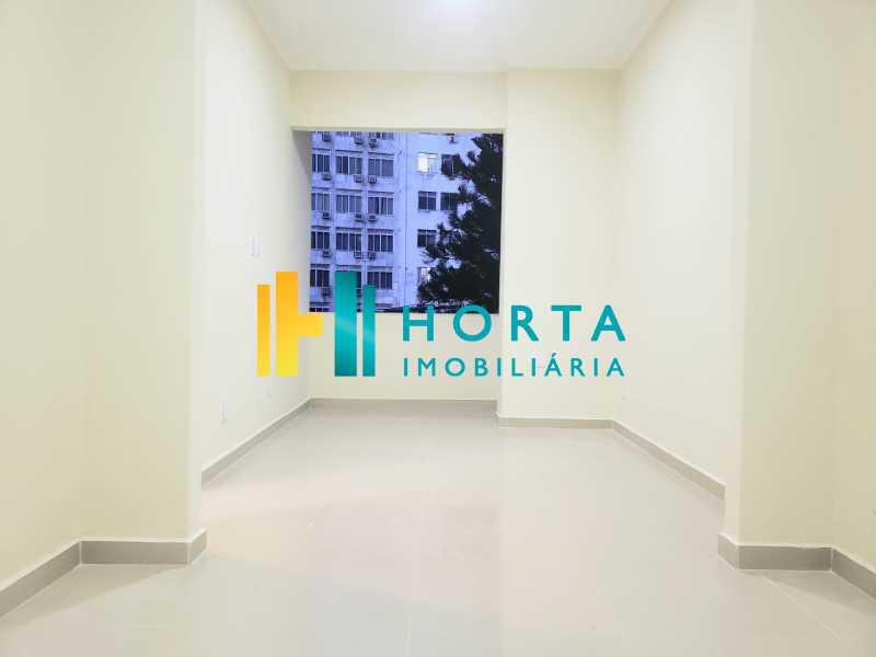 WhatsApp Image 2020-01-17 at 1 - Apartamento À Venda - Flamengo - Rio de Janeiro - RJ - CPAP10895 - 7