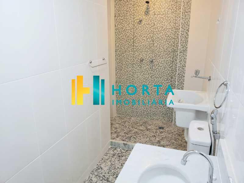 WhatsApp Image 2020-01-17 at 1 - Apartamento À Venda - Flamengo - Rio de Janeiro - RJ - CPAP10895 - 19