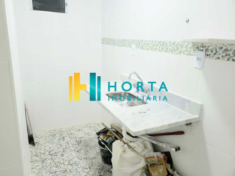WhatsApp Image 2020-01-17 at 1 - Apartamento À Venda - Flamengo - Rio de Janeiro - RJ - CPAP10895 - 13