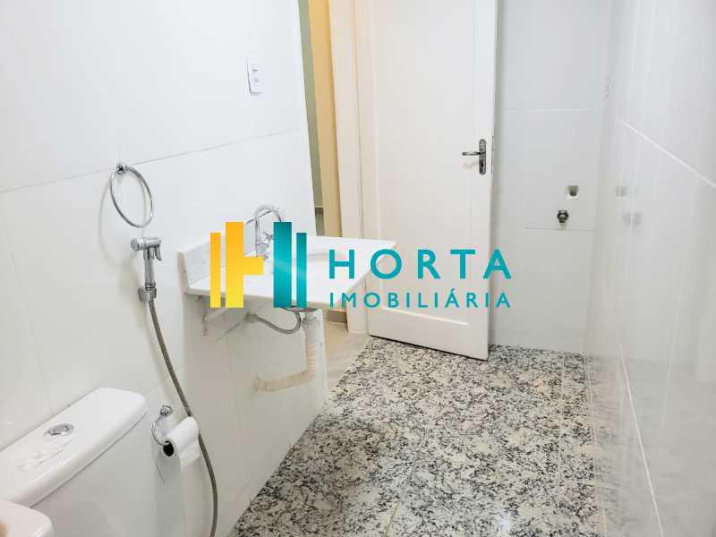 WhatsApp Image 2020-01-17 at 1 - Apartamento À Venda - Flamengo - Rio de Janeiro - RJ - CPAP10895 - 18