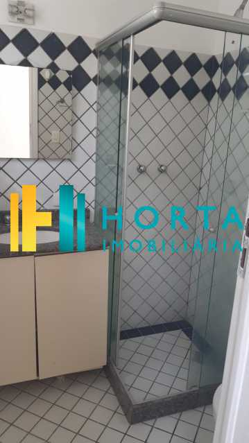 7caaed81-5f86-4626-88e0-32b4a8 - Casa de Vila Botafogo, Rio de Janeiro, RJ Para Alugar, 3 Quartos, 130m² - CPCV30009 - 8