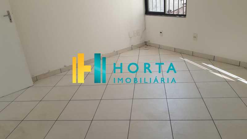 7f10fbeb-f6db-48ee-9b45-3059a7 - Casa de Vila Botafogo, Rio de Janeiro, RJ Para Alugar, 3 Quartos, 130m² - CPCV30009 - 13