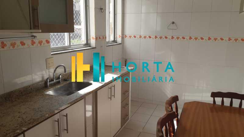 76ed1361-c0f0-47b8-a59d-1cfe84 - Casa de Vila Botafogo, Rio de Janeiro, RJ Para Alugar, 3 Quartos, 130m² - CPCV30009 - 9