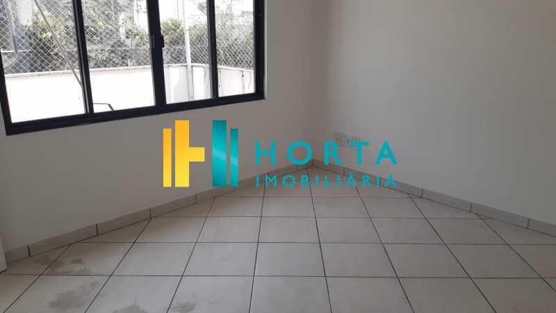 313a753a-4e90-4f08-aa42-51115a - Casa de Vila Botafogo, Rio de Janeiro, RJ Para Alugar, 3 Quartos, 130m² - CPCV30009 - 17