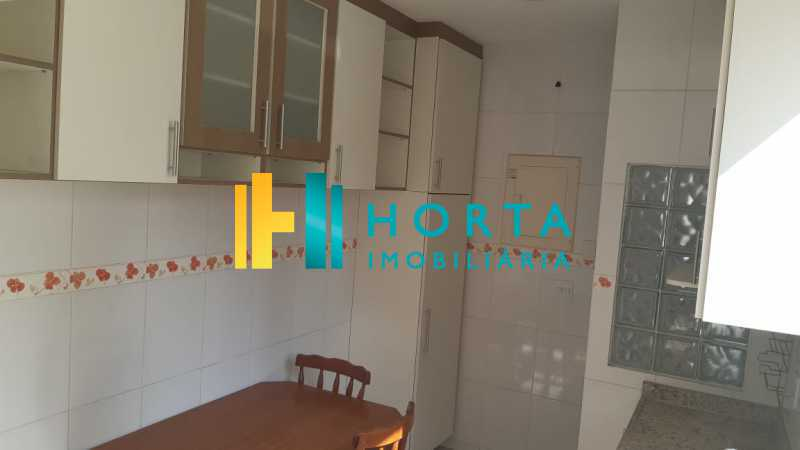789e2388-79c0-4827-b7d8-bc848f - Casa de Vila Botafogo, Rio de Janeiro, RJ Para Alugar, 3 Quartos, 130m² - CPCV30009 - 10