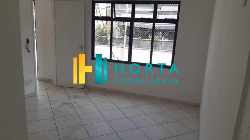 2622df99-7e47-4861-88c7-f2563b - Casa de Vila Botafogo, Rio de Janeiro, RJ Para Alugar, 3 Quartos, 130m² - CPCV30009 - 18