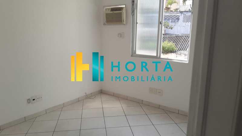302725bc-c32f-42bd-ac67-f9dd75 - Casa de Vila Botafogo, Rio de Janeiro, RJ Para Alugar, 3 Quartos, 130m² - CPCV30009 - 7