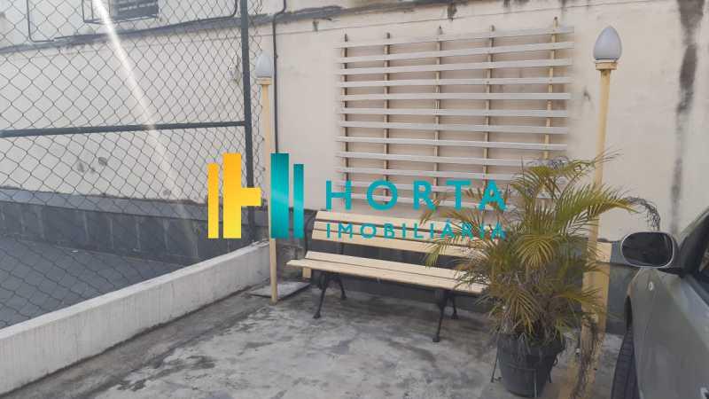 b92bd607-a12d-43f6-964b-e395fa - Casa de Vila Botafogo, Rio de Janeiro, RJ Para Alugar, 3 Quartos, 130m² - CPCV30009 - 22