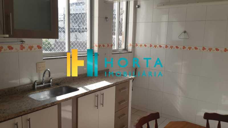 bd0e9c74-e9f9-4cce-b16c-0403b0 - Casa de Vila Botafogo, Rio de Janeiro, RJ Para Alugar, 3 Quartos, 130m² - CPCV30009 - 11