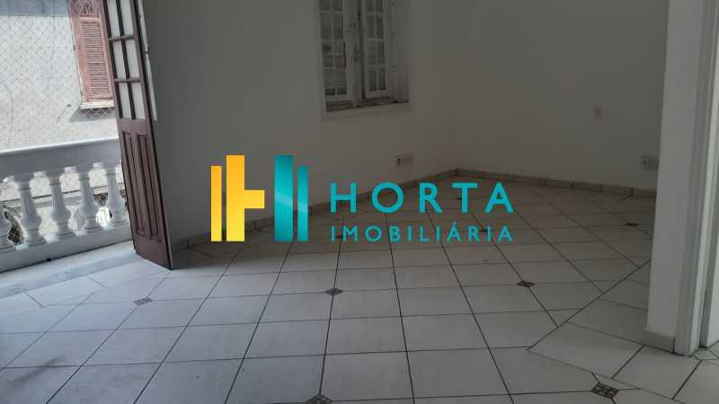 cdb30bfe-a179-44e5-87e5-b93d41 - Casa de Vila Botafogo, Rio de Janeiro, RJ Para Alugar, 3 Quartos, 130m² - CPCV30009 - 3