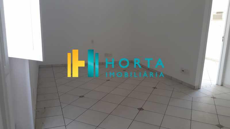 f2e87bd3-0d52-43a8-848d-52acc4 - Casa de Vila Botafogo, Rio de Janeiro, RJ Para Alugar, 3 Quartos, 130m² - CPCV30009 - 4