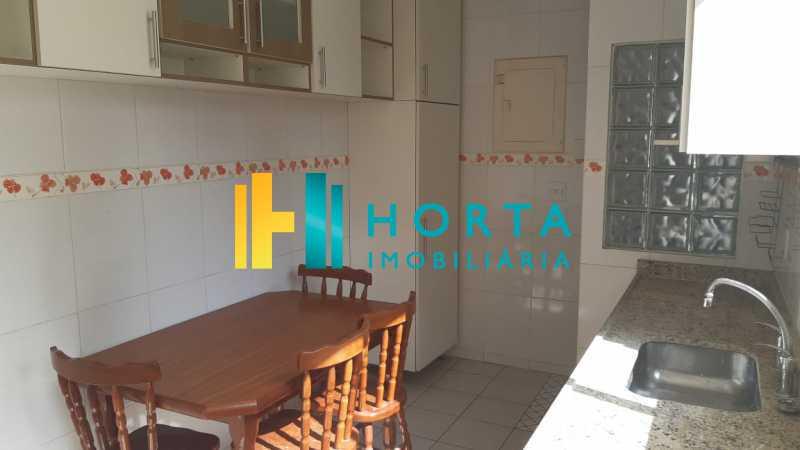 d23b71ac-45c5-4f28-bdca-7d3641 - Casa de Vila Botafogo, Rio de Janeiro, RJ Para Alugar, 3 Quartos, 130m² - CPCV30009 - 12
