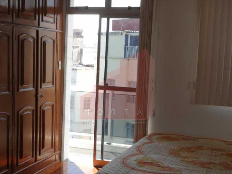quartoo - Apartamento À Venda - Copacabana - Rio de Janeiro - RJ - CPAP30312 - 8