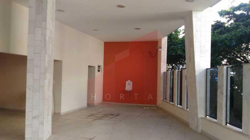play. - Apartamento À Venda - Copacabana - Rio de Janeiro - RJ - CPAP30312 - 21