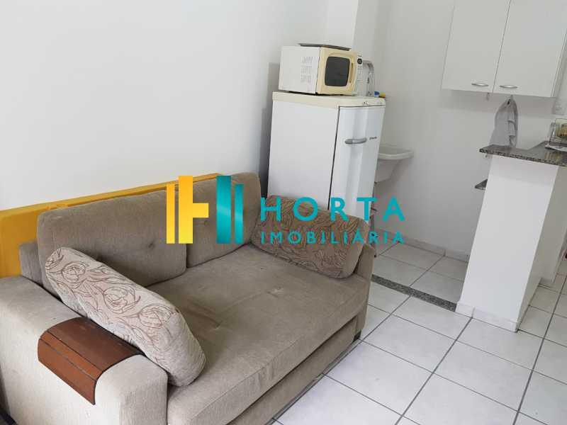 91e5e6e1-7297-44e7-97b9-0ddb3b - Kitnet/Conjugado Copacabana, Rio de Janeiro, RJ À Venda, 1 Quarto, 18m² - CPKI10402 - 1
