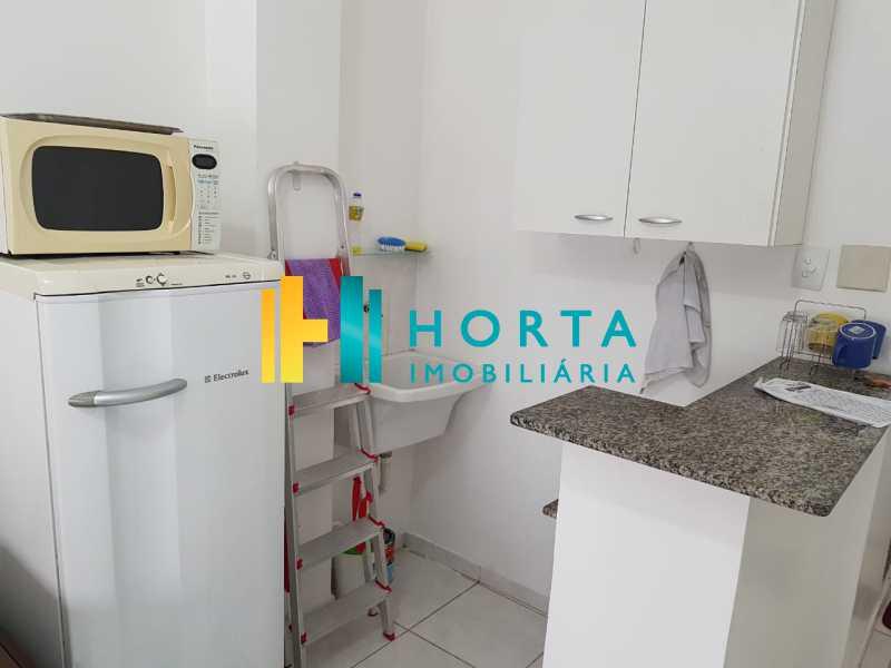 9919588a-7fa2-48a2-8d53-e20c76 - Kitnet/Conjugado Copacabana, Rio de Janeiro, RJ À Venda, 1 Quarto, 18m² - CPKI10402 - 6