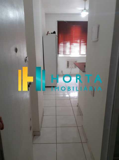 1a53c150-68df-4a8b-a9ba-7af238 - Kitnet/Conjugado Copacabana, Rio de Janeiro, RJ À Venda, 1 Quarto, 18m² - CPKI10402 - 7