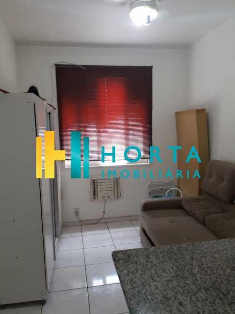 3c5712c0-d6bb-4476-bc62-7ede70 - Kitnet/Conjugado Copacabana, Rio de Janeiro, RJ À Venda, 1 Quarto, 18m² - CPKI10402 - 8