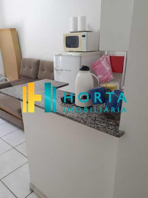4ee0c4ef-d50f-43c2-b3bc-a07595 - Kitnet/Conjugado Copacabana, Rio de Janeiro, RJ À Venda, 1 Quarto, 18m² - CPKI10402 - 9