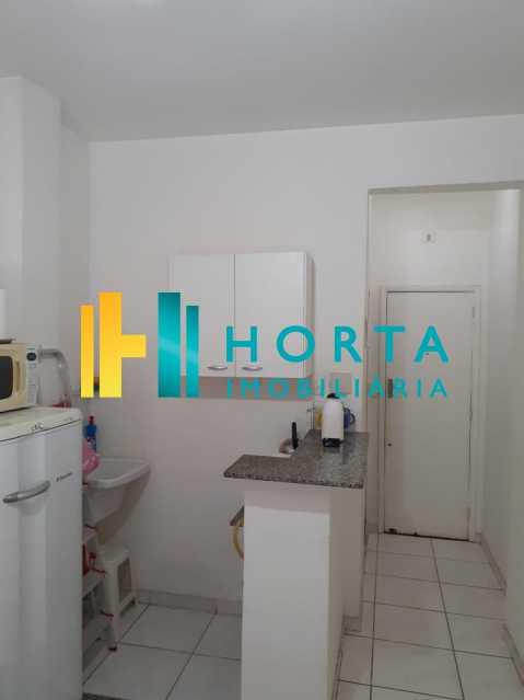 9b0fd2a0-a86d-4fee-9781-f955c9 - Kitnet/Conjugado Copacabana, Rio de Janeiro, RJ À Venda, 1 Quarto, 18m² - CPKI10402 - 10
