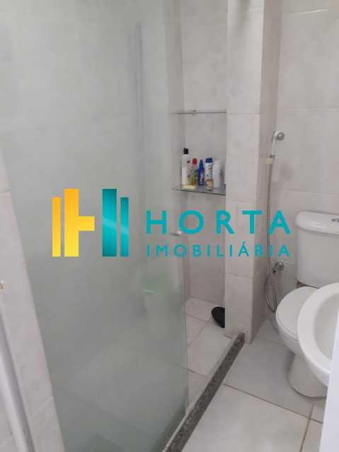 77b1e757-8524-4251-8cfa-5e36cb - Kitnet/Conjugado Copacabana, Rio de Janeiro, RJ À Venda, 1 Quarto, 18m² - CPKI10402 - 13