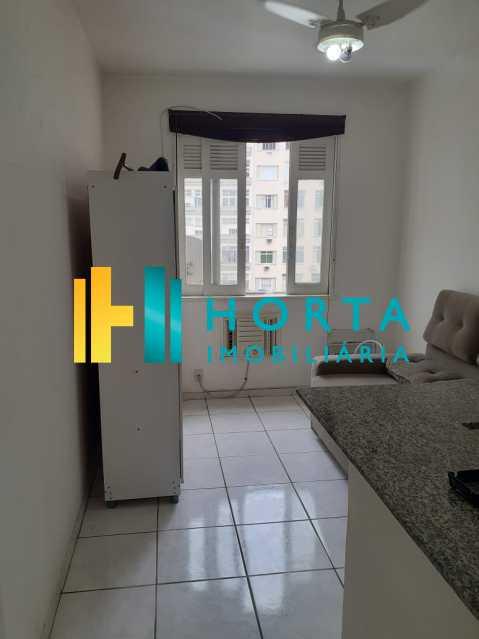 c517e42d-e369-4afc-b1d6-1e1c3d - Kitnet/Conjugado Copacabana, Rio de Janeiro, RJ À Venda, 1 Quarto, 18m² - CPKI10402 - 16