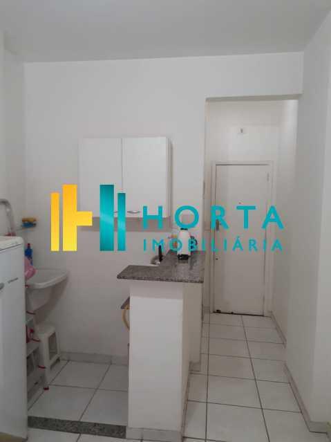 ff23f367-1e1a-4446-9fb1-d3d24a - Kitnet/Conjugado Copacabana, Rio de Janeiro, RJ À Venda, 1 Quarto, 18m² - CPKI10402 - 15