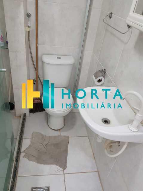 7c1aed52-0a05-41bd-bcbe-d39f76 - Kitnet/Conjugado Copacabana, Rio de Janeiro, RJ À Venda, 1 Quarto, 18m² - CPKI10402 - 19