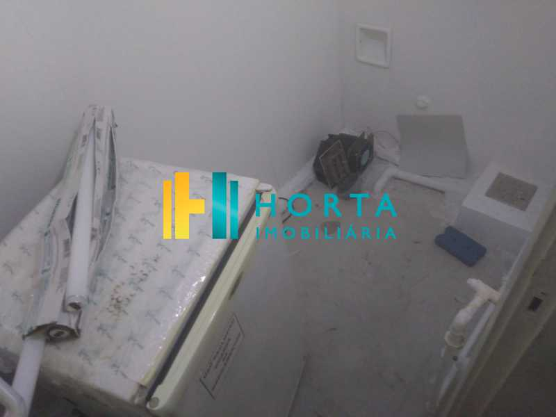 0f481c50-51d6-45b6-9e22-e408be - Loja 57m² à venda Copacabana, Rio de Janeiro - R$ 350.000 - CPLJ00051 - 7
