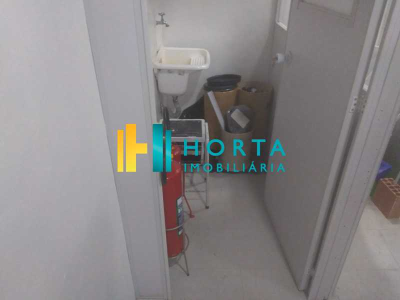 42c8c760-fa1b-48b6-9758-8e45c8 - Loja 57m² à venda Copacabana, Rio de Janeiro - R$ 350.000 - CPLJ00051 - 11