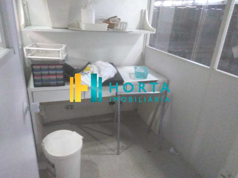 3836685a-535f-4ce6-b309-1c8f71 - Loja 57m² à venda Copacabana, Rio de Janeiro - R$ 350.000 - CPLJ00051 - 16