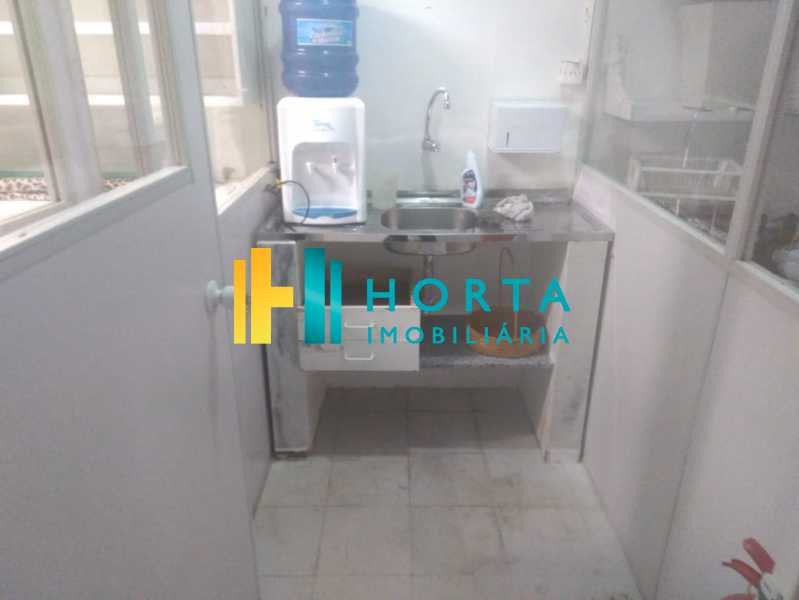 b04972b3-99d4-45ee-82a1-c250e9 - Loja 57m² à venda Copacabana, Rio de Janeiro - R$ 350.000 - CPLJ00051 - 18