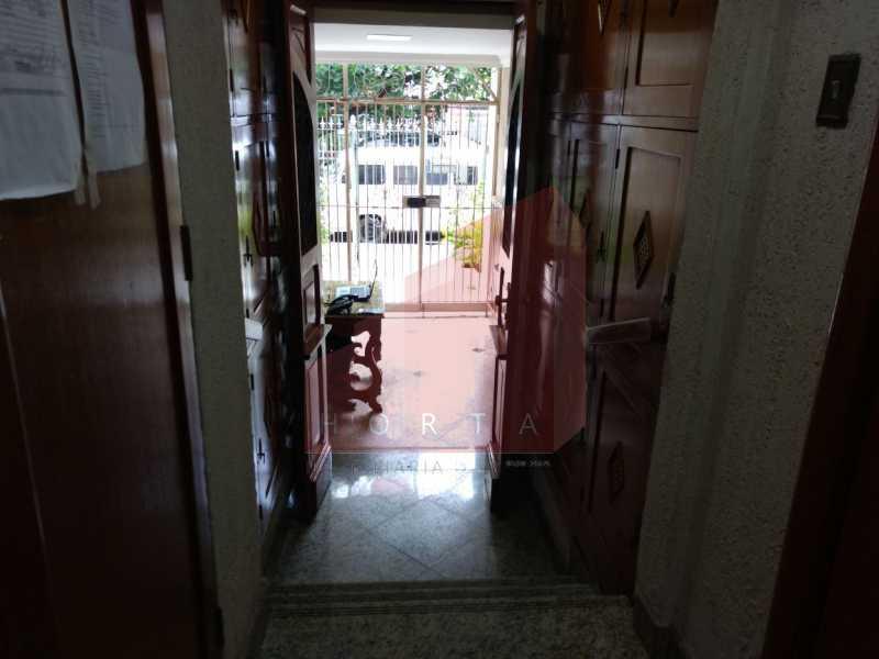 WhatsApp Image 2018-03-21 at 1 - Apartamento À Venda - Ipanema - Rio de Janeiro - RJ - CPAP10252 - 13