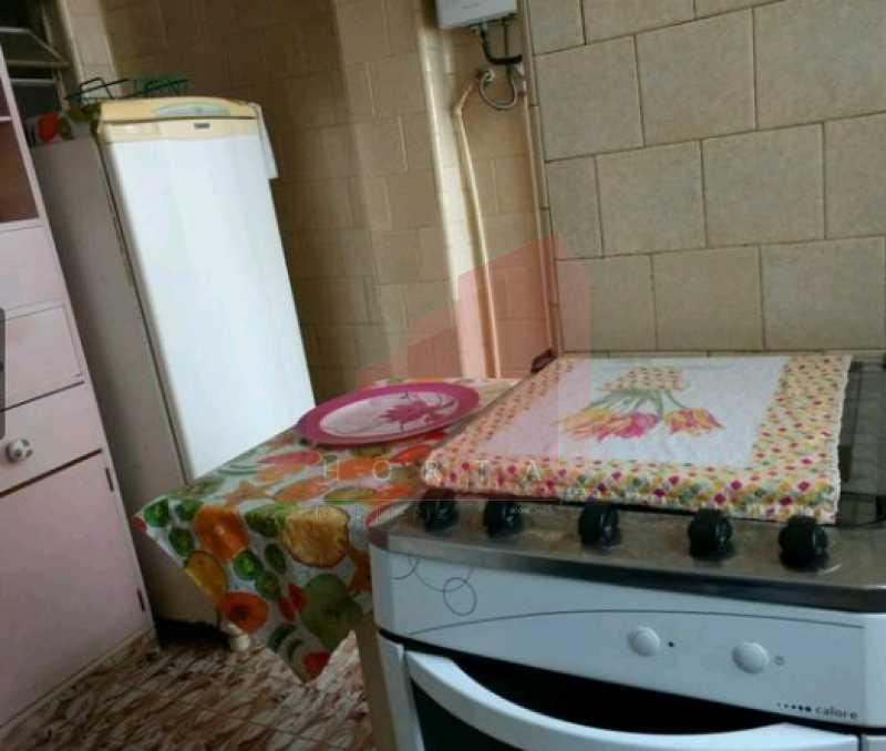 coz 2 - Apartamento À Venda - Ipanema - Rio de Janeiro - RJ - CPAP10252 - 16