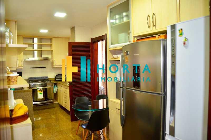 la - Cobertura à venda Rua Coronel Euríco de Sousa Gomes Filho,Barra da Tijuca, Rio de Janeiro - R$ 4.500.000 - CPCO40051 - 22