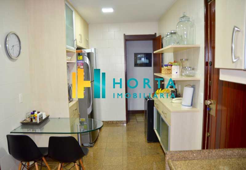 lb - Cobertura à venda Rua Coronel Euríco de Sousa Gomes Filho,Barra da Tijuca, Rio de Janeiro - R$ 4.950.000 - CPCO40051 - 23