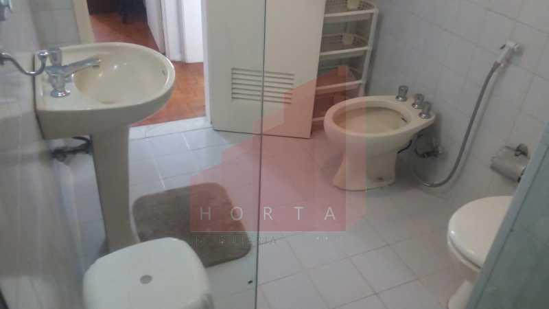 WhatsApp Image 2018-10-17 at 1 - Apartamento À Venda - Leme - Rio de Janeiro - RJ - CPAP20482 - 17