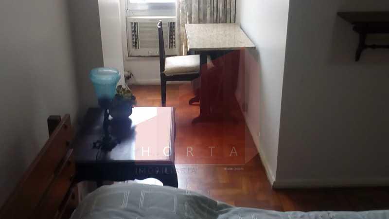 WhatsApp Image 2018-10-17 at 1 - Apartamento À Venda - Leme - Rio de Janeiro - RJ - CPAP20482 - 8