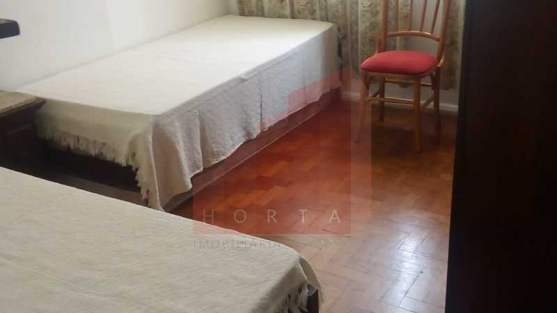 WhatsApp Image 2018-10-17 at 1 - Apartamento À Venda - Leme - Rio de Janeiro - RJ - CPAP20482 - 15