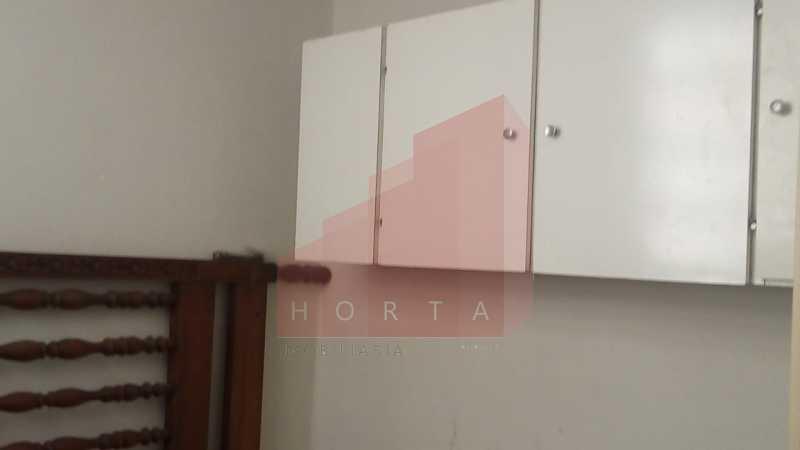 WhatsApp Image 2018-10-17 at 1 - Apartamento À Venda - Leme - Rio de Janeiro - RJ - CPAP20482 - 25