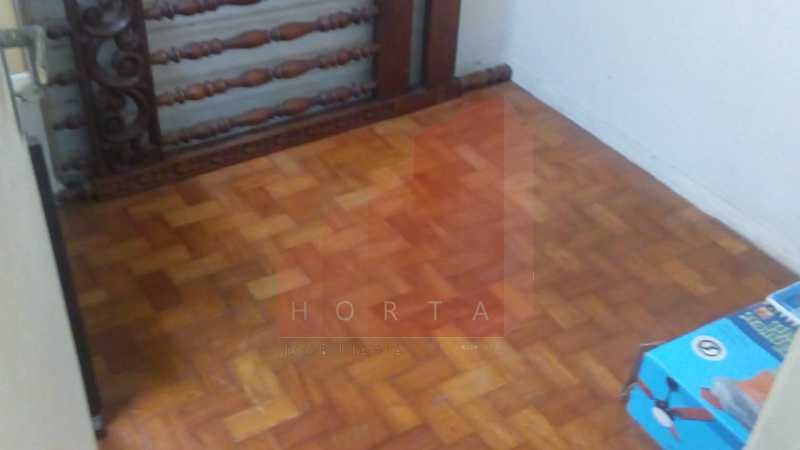 WhatsApp Image 2018-10-17 at 1 - Apartamento À Venda - Leme - Rio de Janeiro - RJ - CPAP20482 - 24