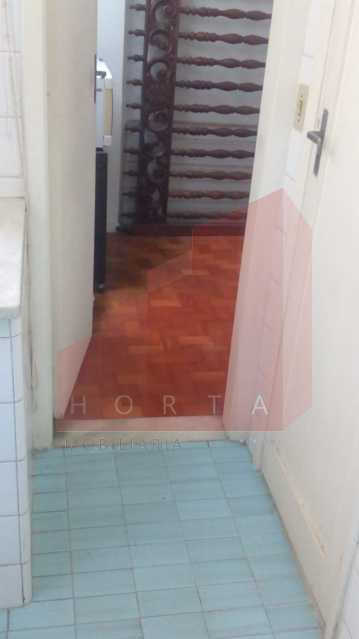 WhatsApp Image 2018-10-17 at 1 - Apartamento À Venda - Leme - Rio de Janeiro - RJ - CPAP20482 - 22