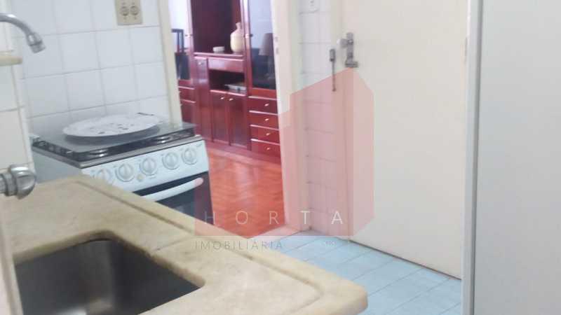 WhatsApp Image 2018-10-17 at 1 - Apartamento À Venda - Leme - Rio de Janeiro - RJ - CPAP20482 - 20