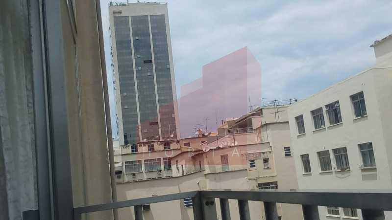 WhatsApp Image 2018-10-17 at 1 - Apartamento À Venda - Leme - Rio de Janeiro - RJ - CPAP20482 - 6