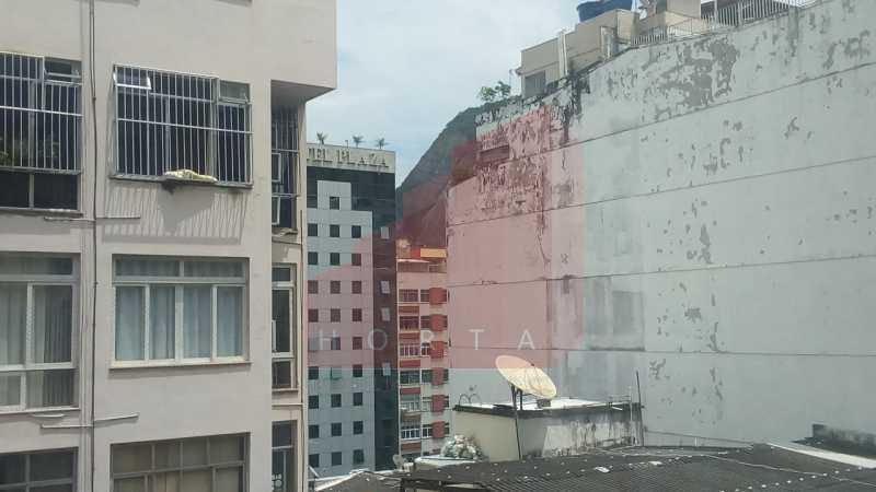 WhatsApp Image 2018-10-17 at 1 - Apartamento À Venda - Leme - Rio de Janeiro - RJ - CPAP20482 - 27