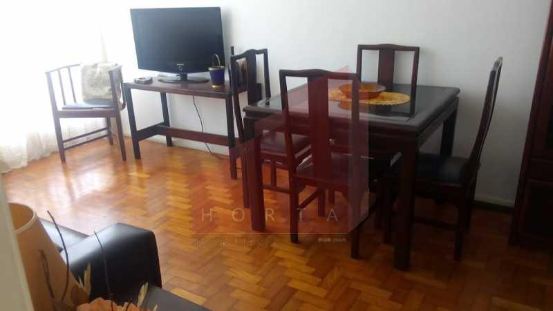 WhatsApp Image 2018-10-17 at 1 - Apartamento À Venda - Leme - Rio de Janeiro - RJ - CPAP20482 - 3