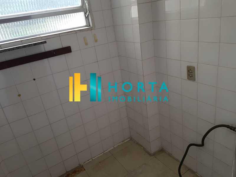 32d5fb1c-d34f-431e-8841-bcf8f5 - Apartamento para alugar Rua Santa Clara,Copacabana, Rio de Janeiro - R$ 1.400 - CPAP10904 - 16