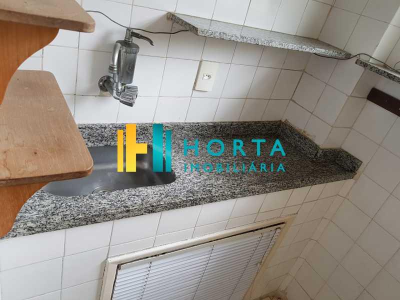 8817d62a-f9ec-4d5f-a62d-7eb358 - Apartamento para alugar Rua Santa Clara,Copacabana, Rio de Janeiro - R$ 1.400 - CPAP10904 - 8